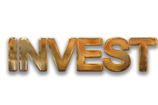 To emphasize that investing is the key to generate passive income
